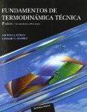 Fundamentos de termodinmica tcnica