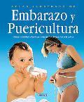 Embarazo Y Puericultura