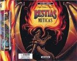 BESTIAS MITICAS - DIVER TUBOS (Spanish Edition)
