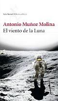 Viento De La Luna/ the Wind of the Moon
