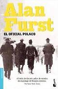 El oficial polaco (Spanish Edition)