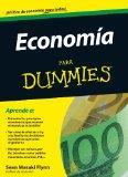 Economia para dummies
