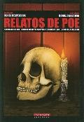 NOVELA GRAFICA - E.A.POE (Spanish Edition)