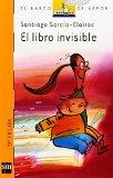 Libro Invisible / the Invisible Book