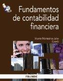 Fundamentos de contabilidad financiera / Financial Accounting Fundamentals (Economa Y Empres...