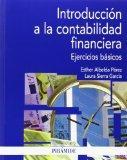 Introduccin a la contabilidad financiera / Introduction to Financial Accounting: Ejercicios ...