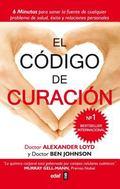 El Cdigo de Curacin (Spanish Edition)