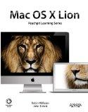 Mac OS X Lion (Spanish Edition)