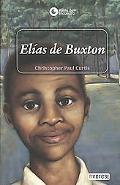 Elias de Buxto