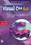 Microsoft Visual C ++ 6.0 Manual De Referencia