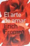 El arte de amar (Contextos / Context) (Spanish Edition)