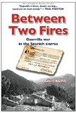 Between Two Fires-Guerrilla war in the Spanish sierras