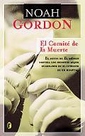 Comite De La Muerte / the Death Committee