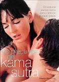 Placeres Del Kama Sutra/ Kama Sutra Pleasures