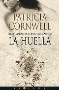 La Huella / Trace