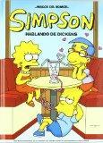 Simpson. Hablando de Dickens