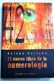 El Nuevo Libro de la Numerologia