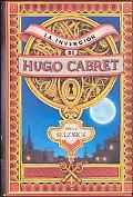 La invencin de Hugo Cabret
