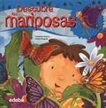 Descubre Las Mariposas