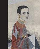 Modern Taste: Art Deco in Paris 1910-1935