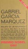 Relato De Un Naufrago / Tale of a Castaway