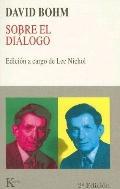 Sobre El Dialogo