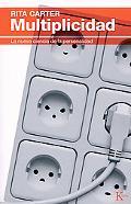 Multiplicidad: La nueva ciencia de la personalidad (Spanish Edition)