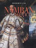 Namban Art in Viceregal Mexico