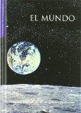 Visiones Inspiradoras: El Mundo (Citas Y Visiones) (Spanish Edition)