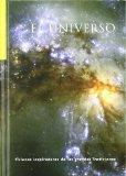 Visiones Inspiradoras: El Universo (Citas Y Visiones) (Spanish Edition)