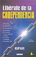 Liberate De LA Codenpendencia