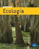 Ecologia 6ED