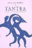Tantra - Arte Oriental Del Amor Consciente (Spanish Edition)