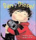 Dan Y Diesel