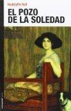 POZO DE LA SOLEDAD,EL