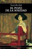 El Pozo De La Soledad