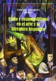Exilio y cosmopolitismo en el arte y la literatura hispanica (Spanish Edition)