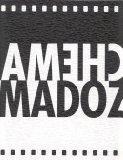 Chema Madoz: Objetos 1990-1999