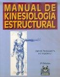 Manual de Kinesiologia Estructural (Spanish Edition)