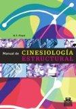 MANUAL DE CINESIOLOGIAA ESTRUCTURAL (Bicolor) (Anatomy) (Spanish Edition)