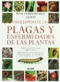 ENCICLOPEDIA DE LAS PLAGAS Y ENFERMADADES DE LAS PLANTAS