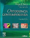 Ortodoncia Contemporanea