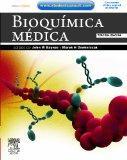 Bioqumica mdica