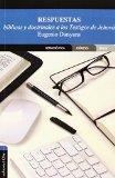 Respuestas bblicas y doctrinales a los testigos de Jehov (Spanish Edition)