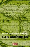 Las Americas/ the Americas: a Hemispheric History (Breve Historia/ Brief History) (Spanish E...
