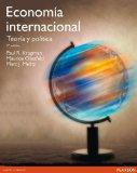 International Economics (SP TR Spanish Translation) (9th Edition) (Spanish Edition)