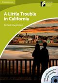 Little Trouble in California