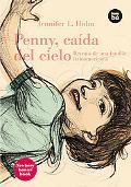 Penny, caida del cielo: Retrato de una familia italoamericana (Bambu Vivencias) (Spanish Edi...