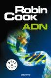 ADN / Marker (Best Seller) (Spanish Edition)
