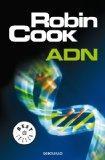 ADN / Marker (Best Seller) (Spanish Edition)